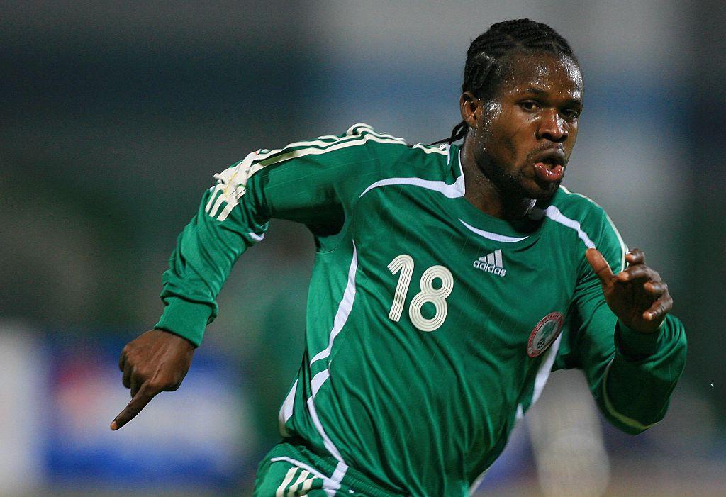 Un fost fotbalist din Liga I, eliberat după ce a fost răpit pentru a doua oară