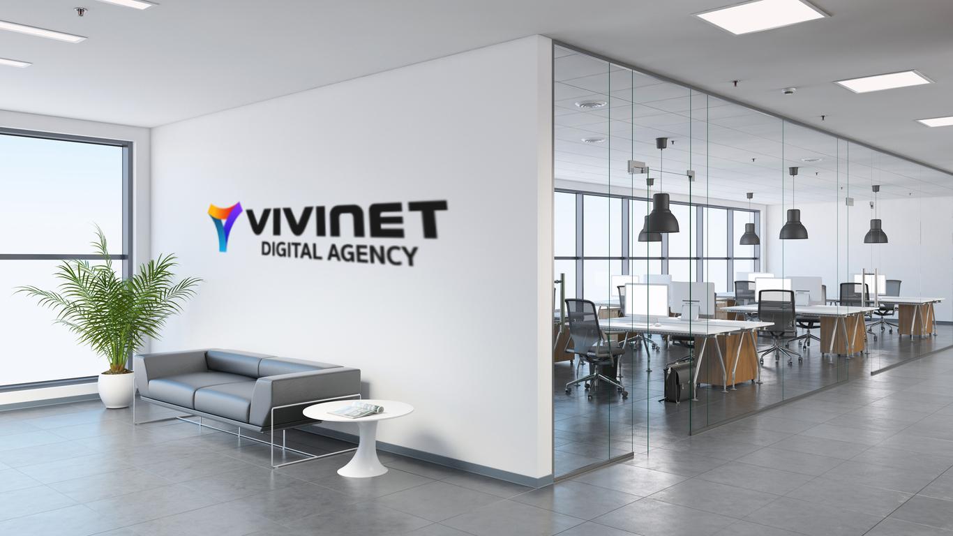 (P) De ce ai nevoie de o agenție digital marketing in 2021?