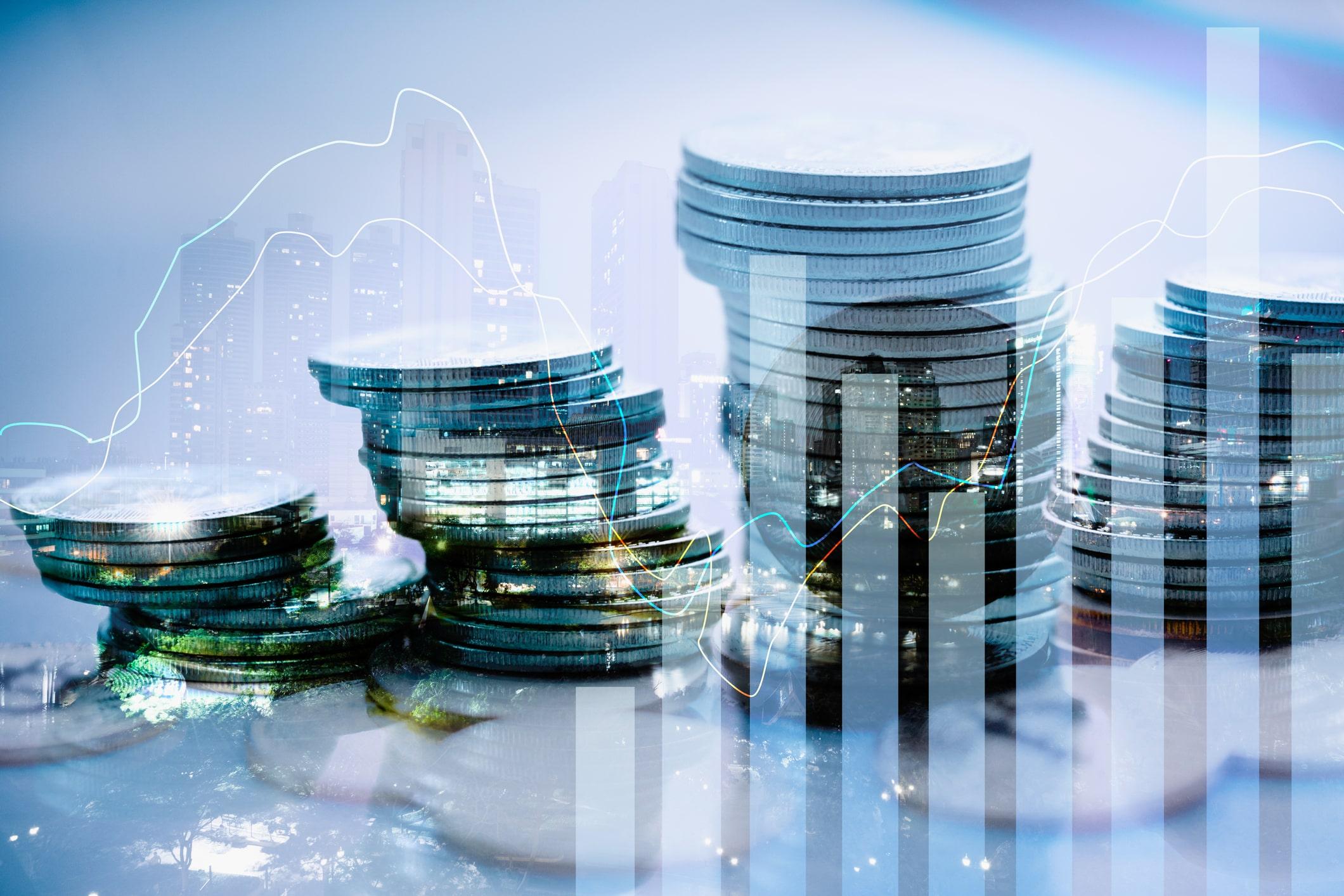 Rectificare bugetară: Deficitul urcă la 9,1% din PIB, cu 5 mld. de lei mai mult față de ultima estimare