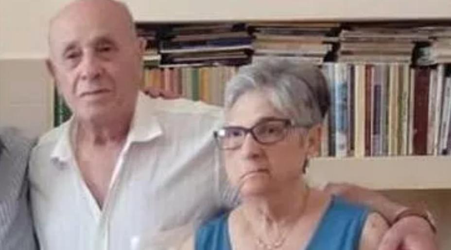 Doi soți italieni, în vârstă de 82 şi 83 de ani, au murit de COVID-19 la diferenţă de o oră