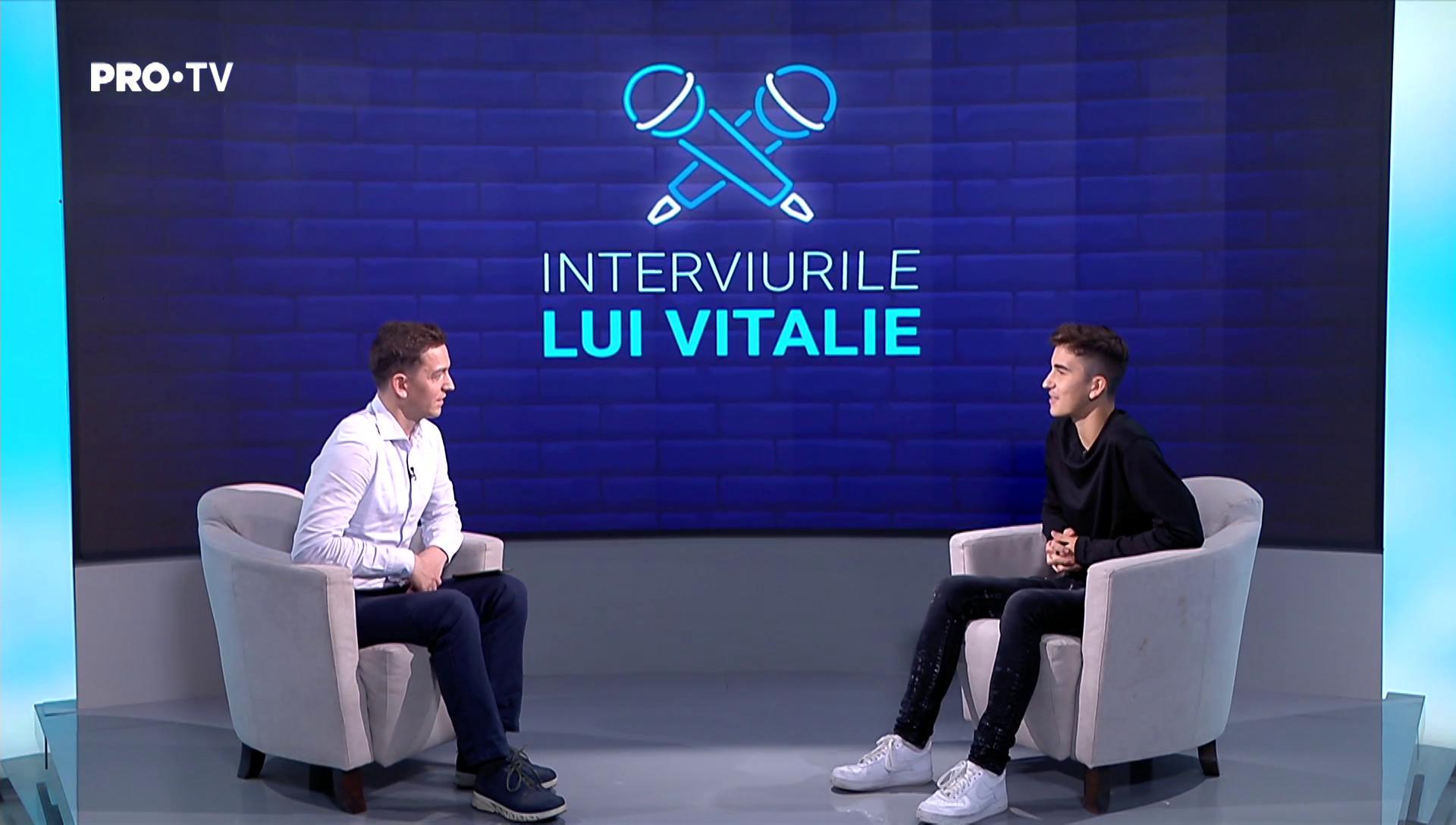 Interviu cu Sebastian Dobrincu, cel mai tânăr milionar din Silicon Valley. Exmatriculat în România, vizionar în SUA