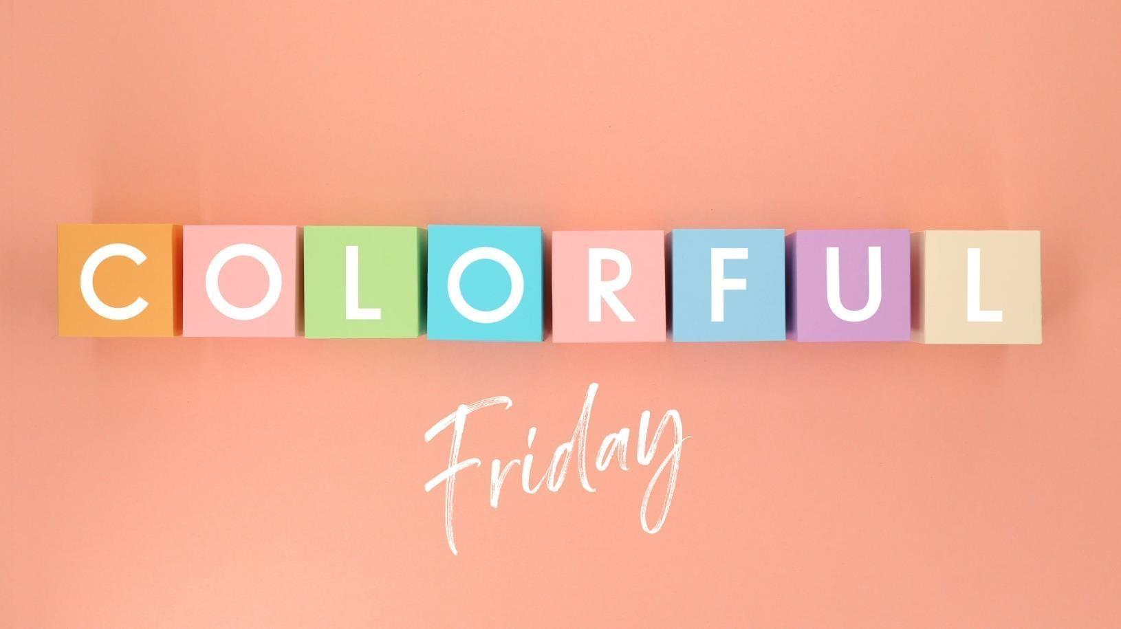 (P) Un Black Friday Colorat: La ce oferte la produse cosmetice să fii atent anul acesta de Black Friday