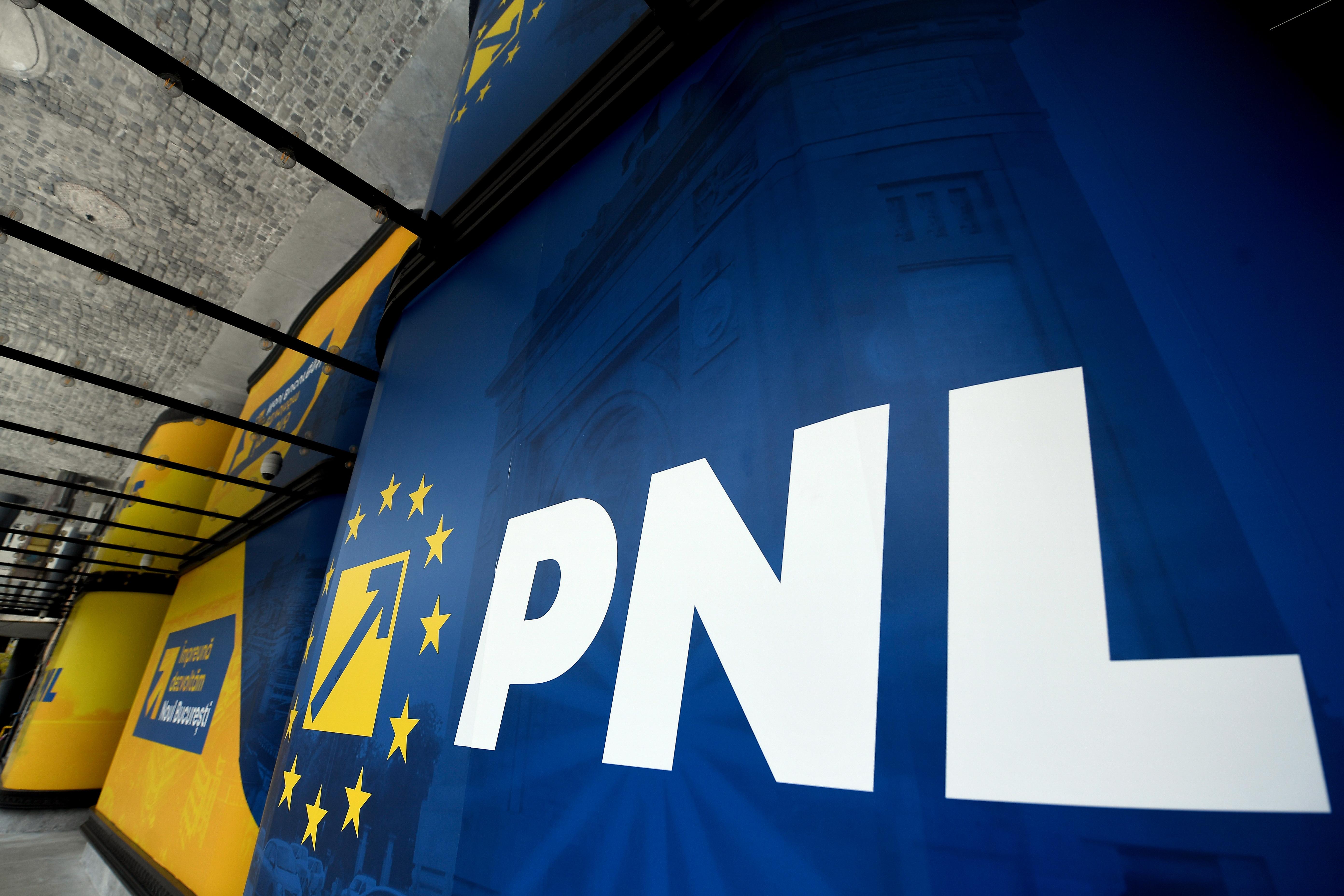 """Secretarul general al PNL: """"Orban are meritele lui, dar şi-a atins limitele"""""""