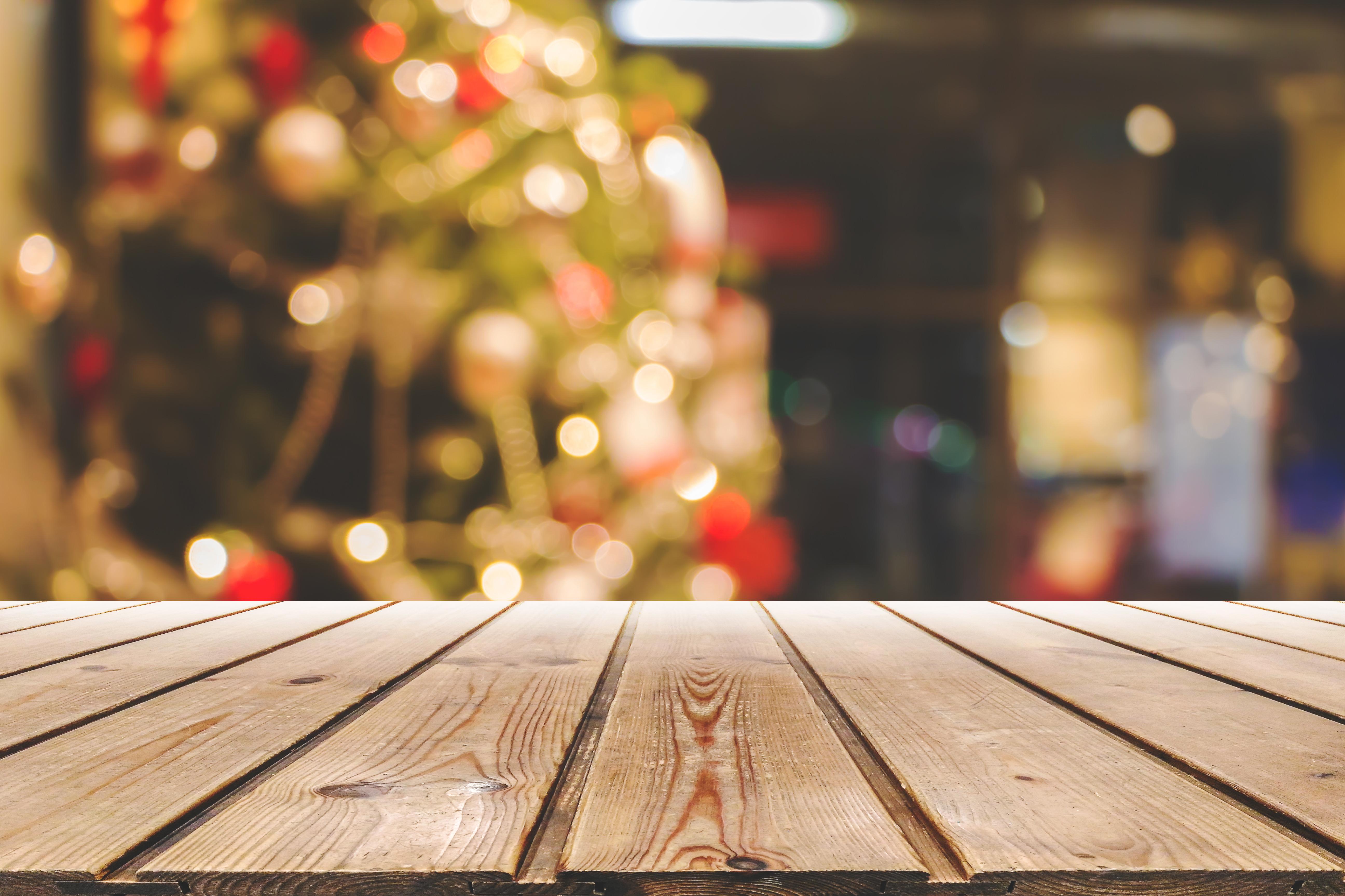 Expert britanic: Mesele de Crăciun în familie pot duce la înmormântări în ianuarie