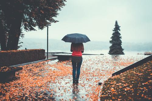 Vremea azi, 15 decembrie. Temperaturi ridicate pentru această perioadă