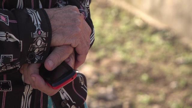 """Bătrână de 94 de ani din Prahova, violată de un tânăr. """"Nu a furat nimic, asta a vrut"""