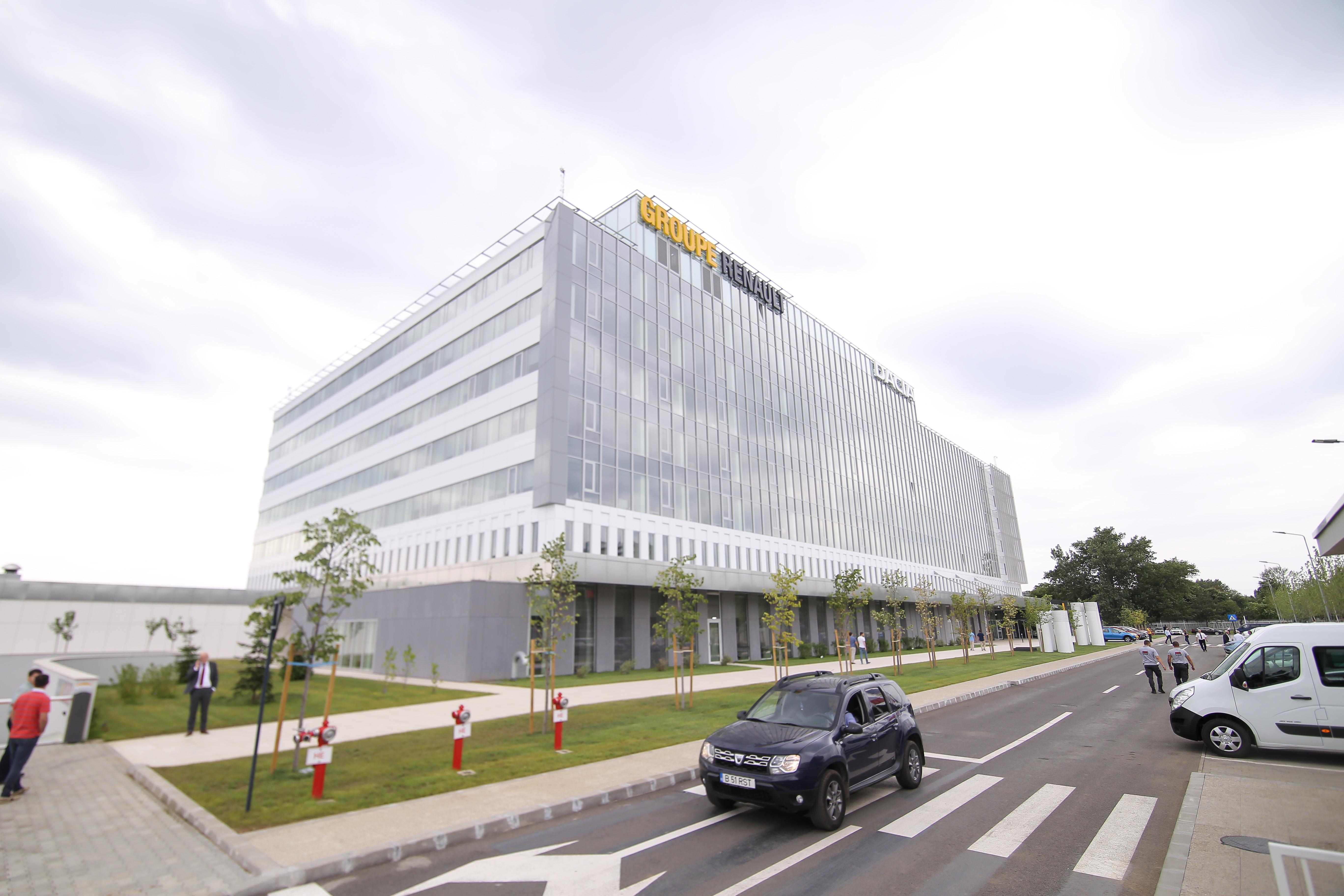 Dacia anunță că toate modelele sale noi începând din 2022 vor fi