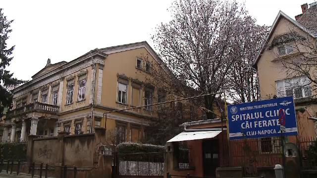 Siguranța spitalelor din România, sub semnul întrebării după incendiile din Piatra Neamț și Cluj
