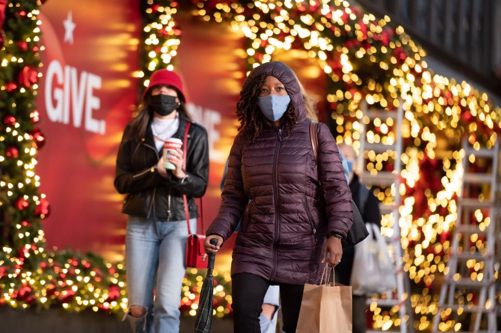 Sărbătorile de iarnă 2020 în Europa. Ce reguli vor impune statele în contextul pandemiei Covid-19