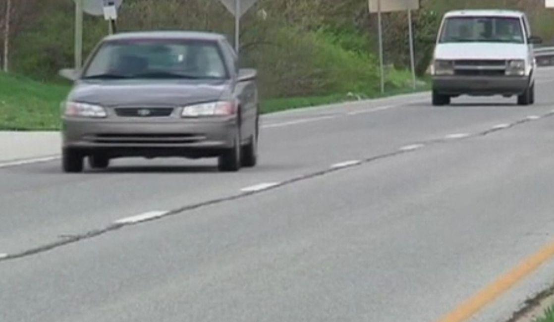 General Motors recheamă în fabrică 7 milioane de mașini pentru o defecțiune la airbag-uri