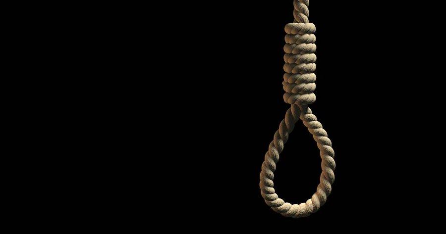 La un pas de execuție, pentru o infracțiune comisă la 9 ani. Minorii saudiți încă se află pe coridorul morții