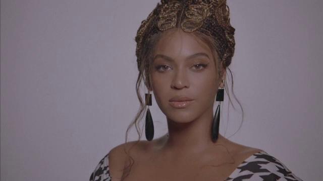 Beyonce, nominalizată la nouă categorii la Premiile Grammy, care vor avea loc pe 31 ianuarie 2021
