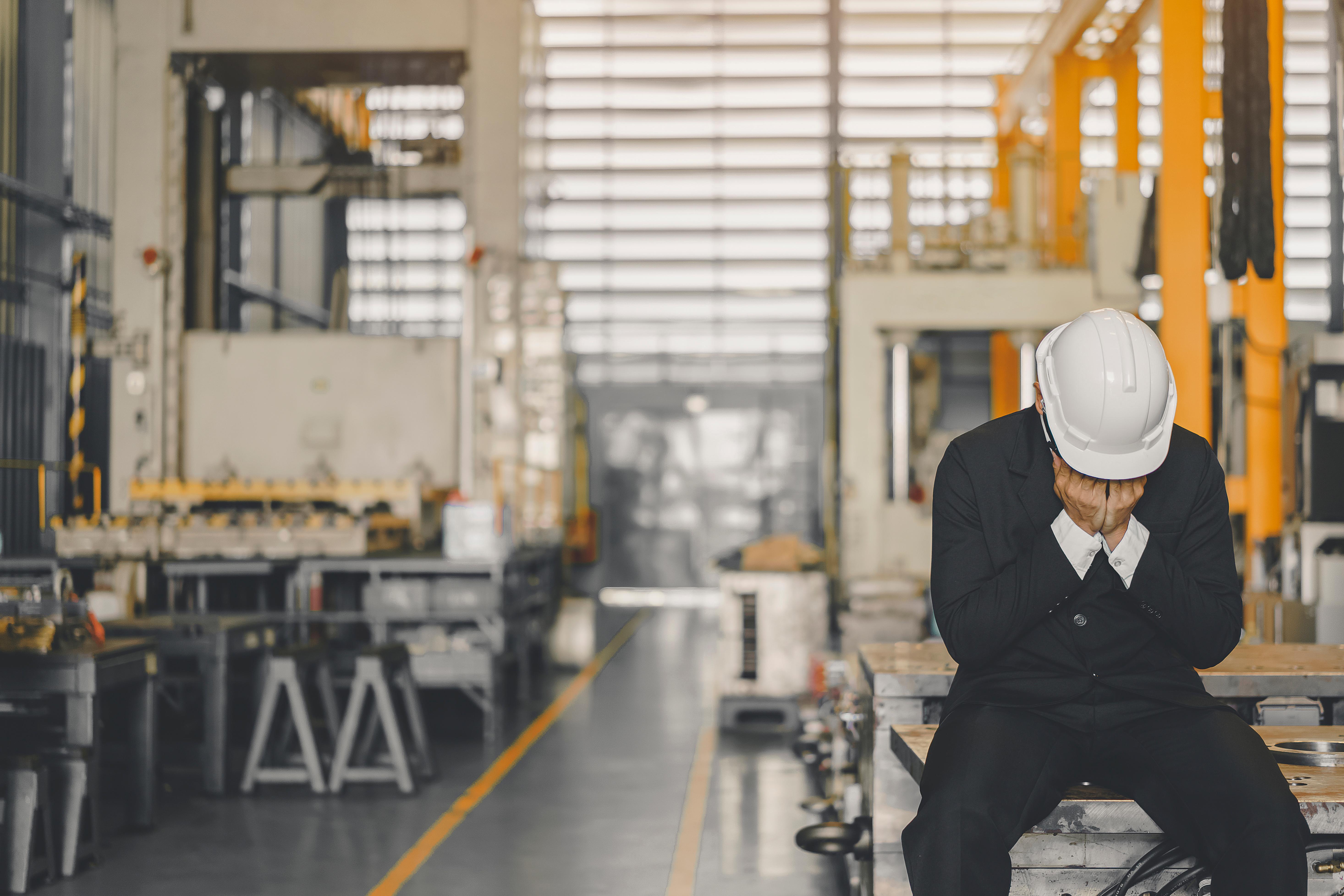 Marea Britanie alocă 4 miliarde de dolari pentru combaterea șomajului