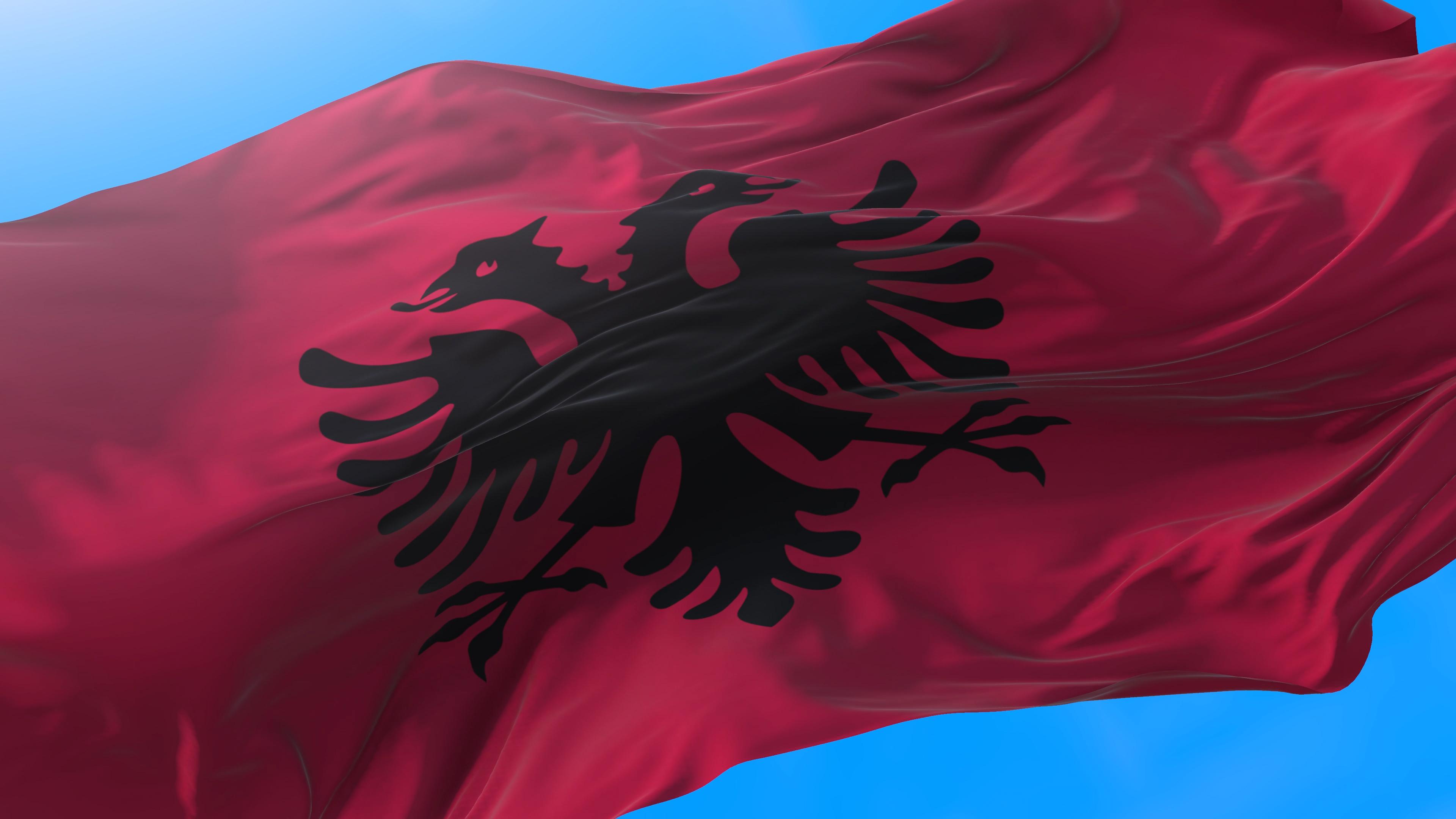 În România trăiesc aproximativ 10.000 de albanezi. Care este însă cifra oficială