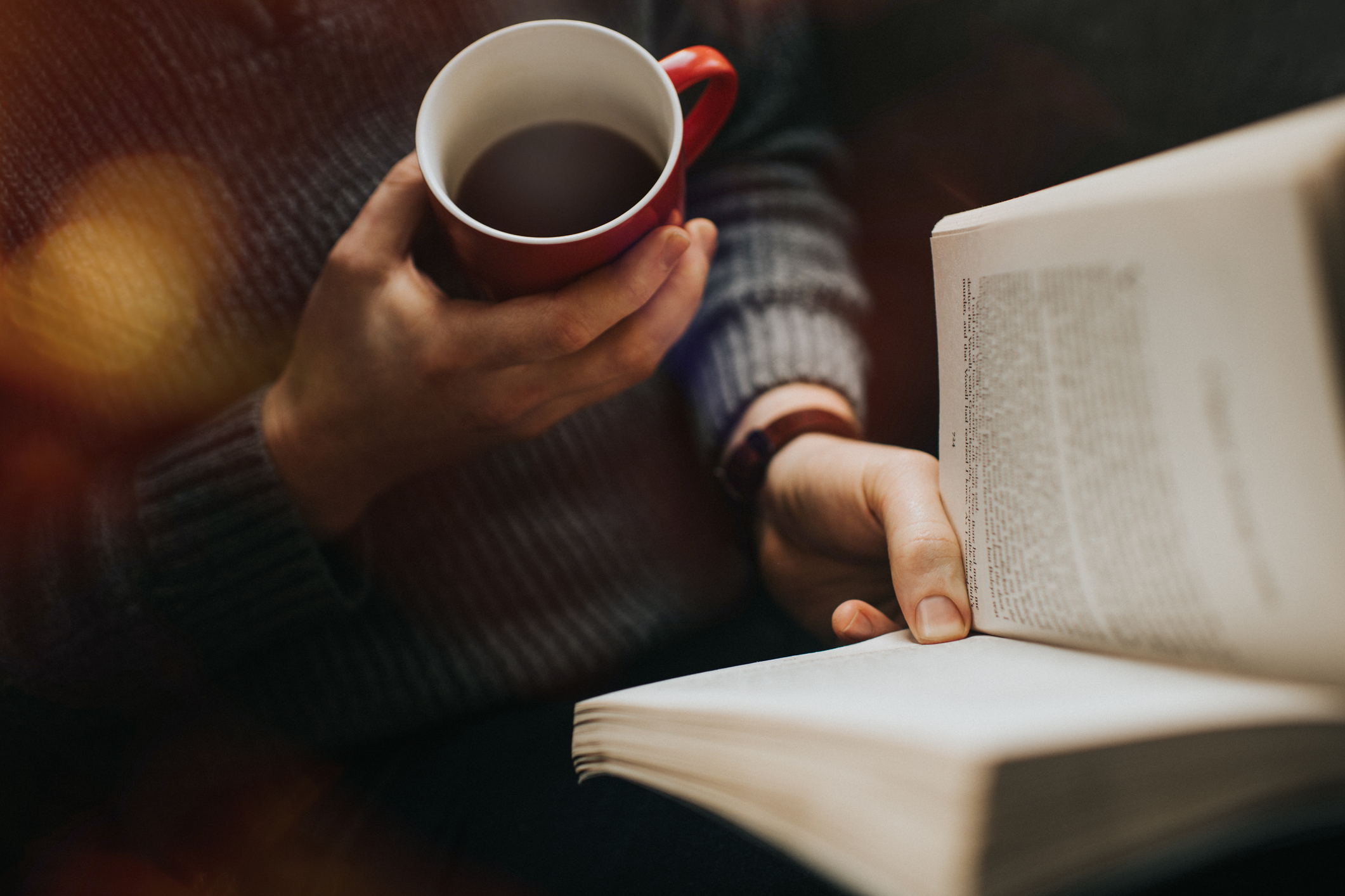 #TimpulSaCitim: sute de cititori au adus lectura în prim plan pe rețelele de socializare