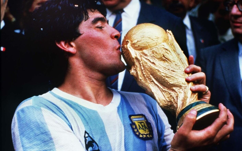 Se va face autopsie in cazul lui Maradona. Ce au descoperit autoritatile despre deces