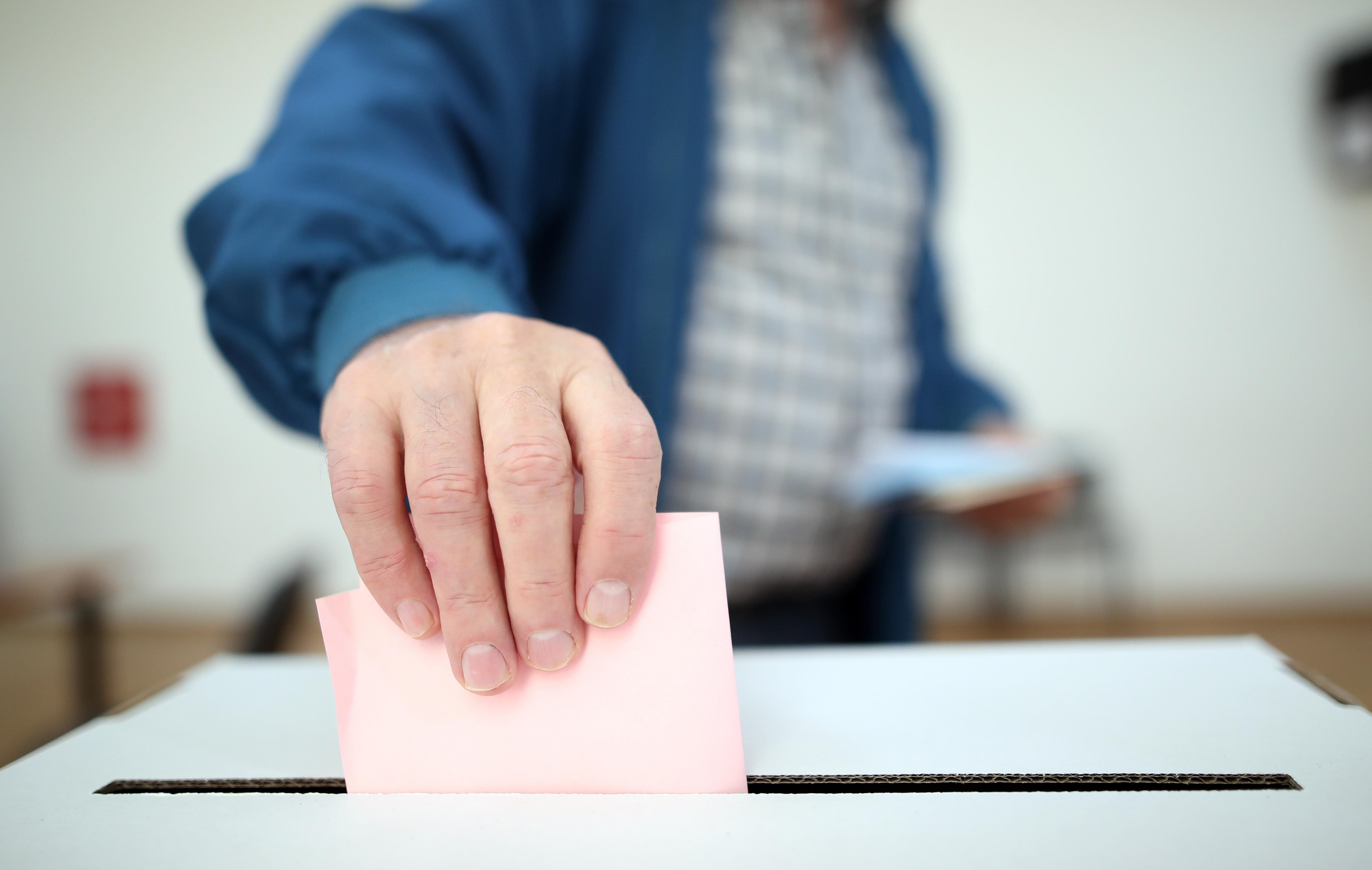 Rezultate finale alegeri parlamentare 2020 Satu Mare. Lista candidaţilor la Senat şi Camera Deputaţilor