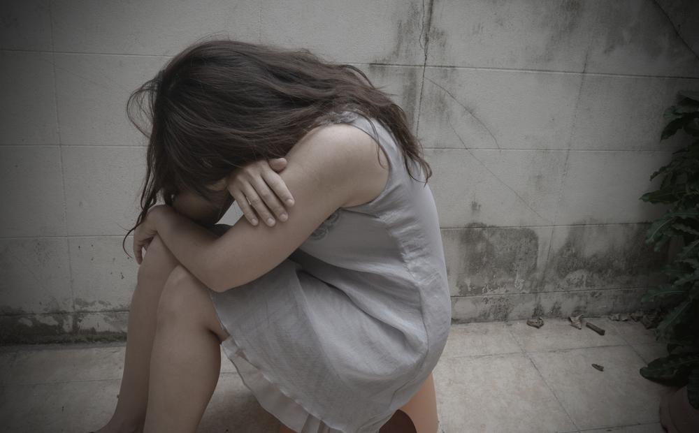 Mărturisirea cutremurătoare făcută părinților de o fetiță de 13 ani. Ce a pățit în 2017