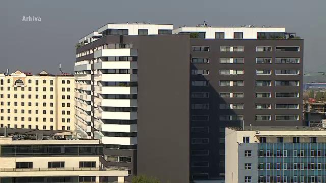 Cât trebuie să muncească un român ca să își poată cumpăra un apartament de 50 mp