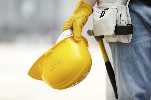 (P) Echipamente de protecție pentru ușurarea sarcinilor de lucru