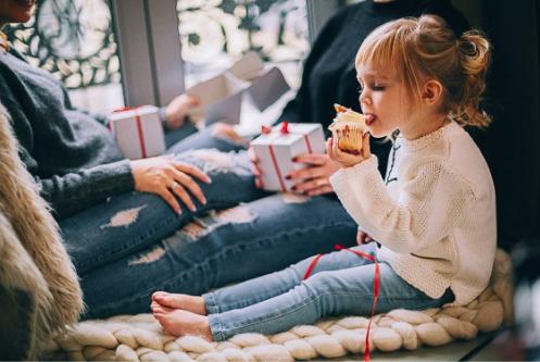 (P) Cadouri de Moș Nicolae: Idei de jucării pentru copii