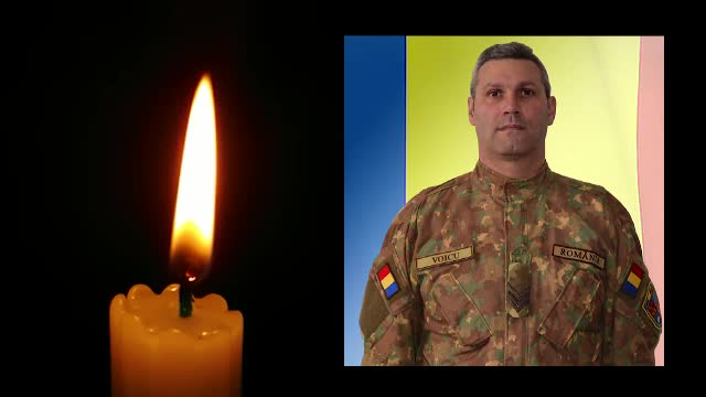 Doi militari de 40 și 46 de ani au murit răpuși de Covid-19. Medicii recomandă investigații amănunțite
