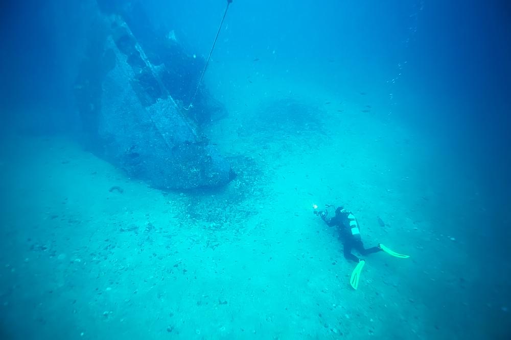Comoara descoperită pe fundul mării, de arheologii sud-coreeni. Are peste 900 de ani