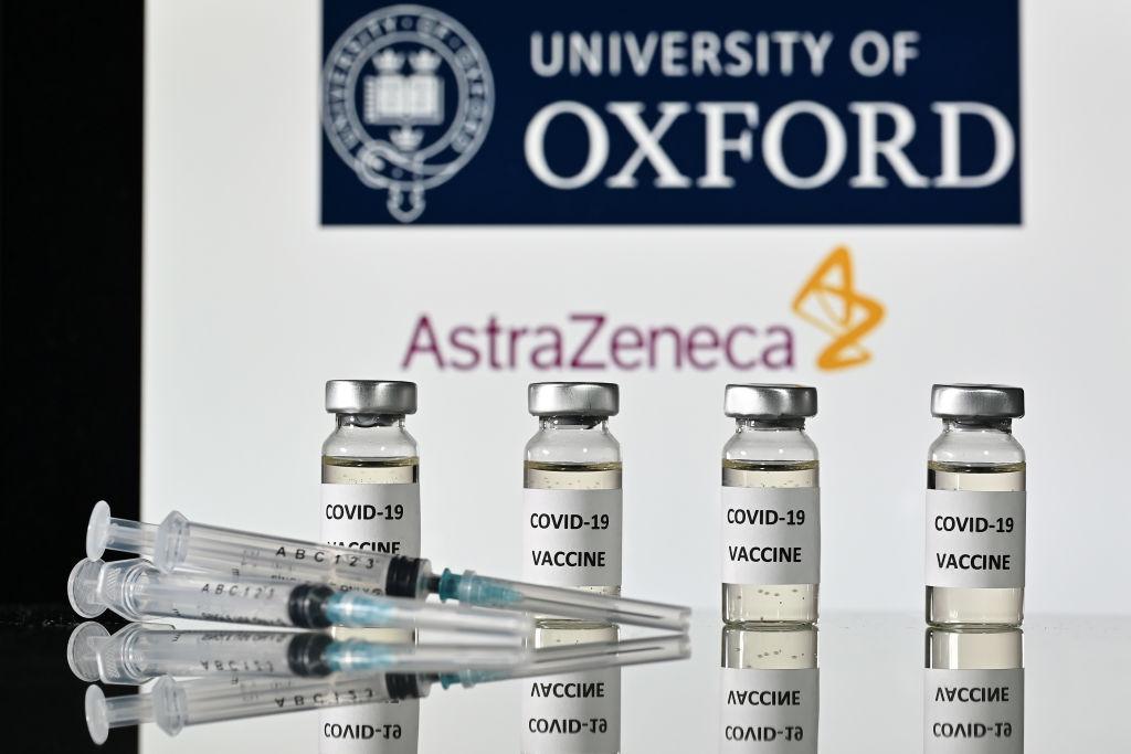 Vaccinul anti-COVID produs de AstraZeneca, ținta unor hackeri nord-coreeni