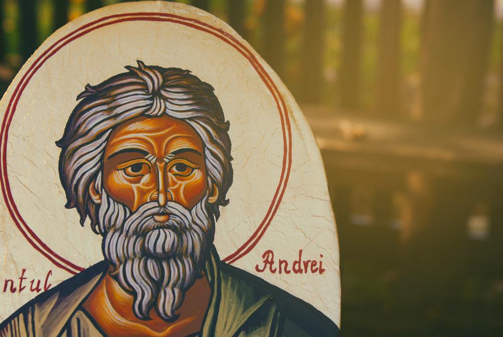 Când este Sfântul Andrei și ce obiceiuri trebuie să respecți
