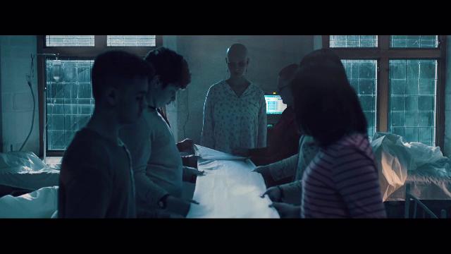 """Asociatia """"Dăruiește Viață"""" va da în folosință, în 2021, noul spital destinat copiilor bolnavi de cancer"""
