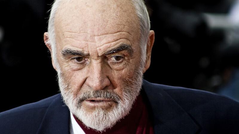 A fost dezvăluită cauza morții lui Sean Connery, la câteva săptămâni de la decesul său