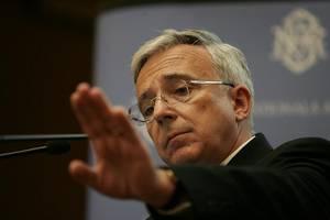 BNR ramane prudenta. Mentine dobanda de politica monetara la 6,25%