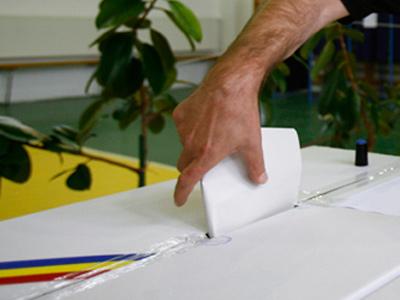 EUROPARLAMENTARE 2014: LISTA candidatilor Partidului Ecologist Roman