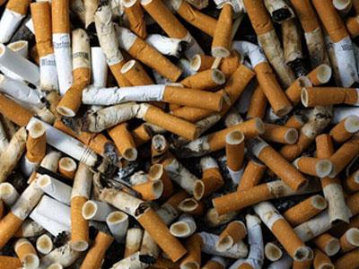 Ati putea renunta o zi la fumat? Astazi este Ziua Nationala Fara Tutun