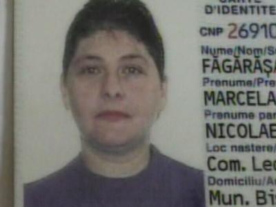 Asistenta maternala de la Bistrita, condamnata la 22 de ani de puscarie
