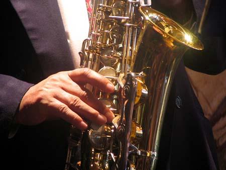 Jazz in the Park – 20 de concerte, 3 targuri, hamace si biciclete