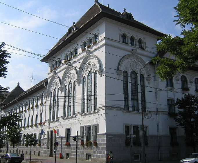 Datori vanduti. Primaria Timisoara trebuie sa achite facturi de 137 de milioane de lei la RATT
