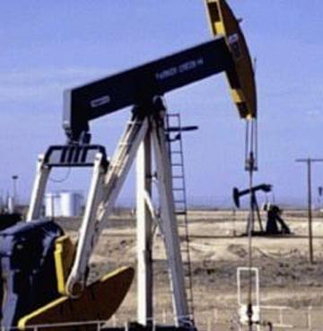 Pretul petrolului, la un nou maxim al ultimilor 2 ani,peste 87 dolari/baril