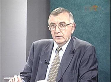 Surse: Andrei Chiliman se inscrie in PDL si va avea functia de prim-vicepresedinte