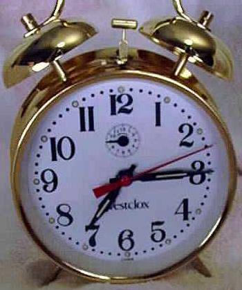 Romania a trecut la ora de vara. Ora 03.00 a devenit ora 04:00