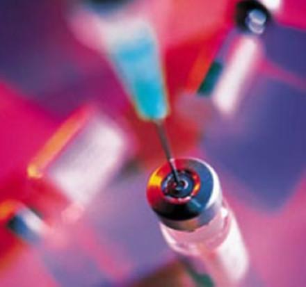 Fata moarta dupa ce a fost vaccinata impotriva cancerului de col uterin