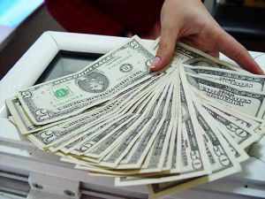 Adio credite de consum in valuta! Ar putea sa dispara din oferta bancilor