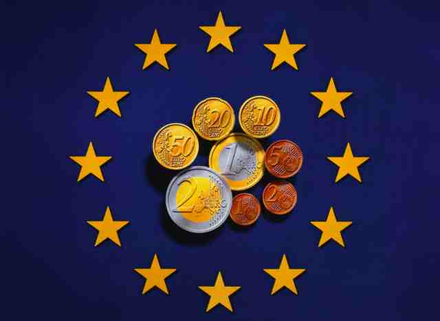 Boc a cerut UE prelungirea finantarii pentru podul Vidin-Calafat