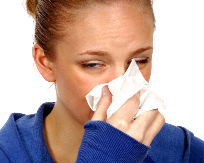 Primul simptom când suferim din cauza stresului: răcim mai des. Sfatul specialiștilor