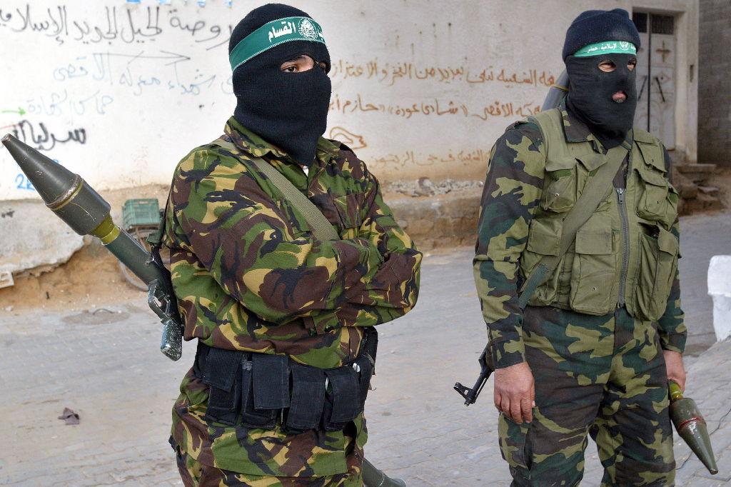Trei adolescenti israelieni ar fi fost asasinati in Cisiordania. Israelul ameninta ca va