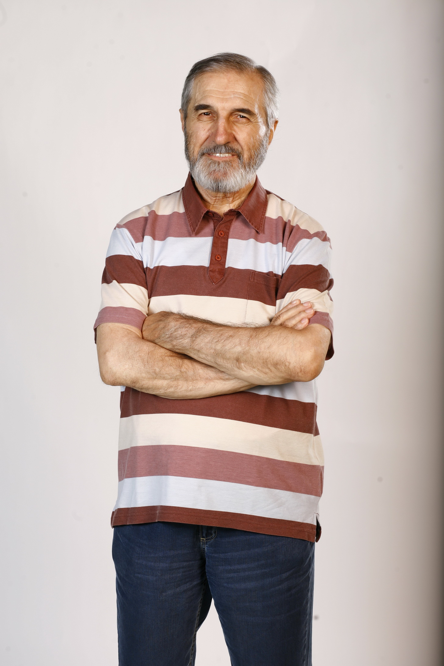 Ziua Gheorghe Dinica la Radio InfoPro!