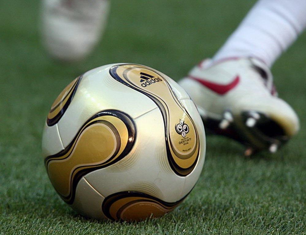 Zece fotbalisti columbieni rapiti, gasiti impuscati