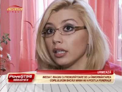Iat-o pe noua iubita a lui Marian Dragulescu! Se ocupa de afaceri!
