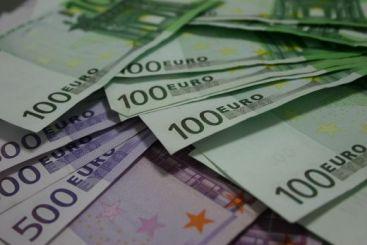 câștigă cu piața valutară)