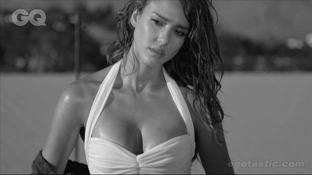 Jessica Alba, Salma Hayek, Megan Fox. Dive sexy care insista ca sunt urate!